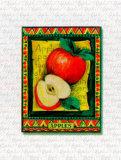 Apples Arrangement