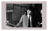 George Harrison  1966