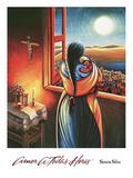 Amor a Todas Horas