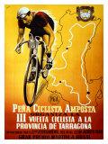 Pena Ciclista
