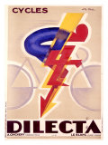 Cycles Dilecta
