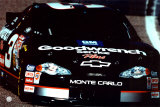 Dale Earnhardt