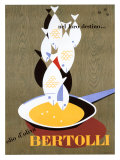 Bertolli