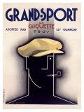 Grand Sport  1931