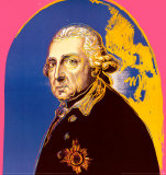 Friedrich der Grosse