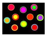 Circles 4