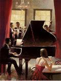Piano Jazz