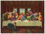 Heilige Abendmahl