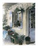 Eygalieres  Provence
