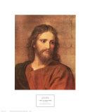 Christ at Thirty-Three