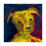 Potrait-of-a-Puppy