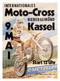 International Kassel Motocross