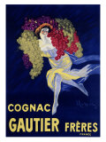 Cognac Gautier
