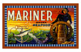 Mariner Salmon