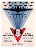 Victory  Franklin D Roosevelt
