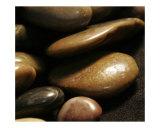 Rocks/Stones 2