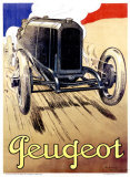 Peugeot  1919