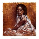 Ebony III