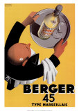 Berger 45