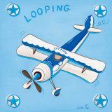Looping