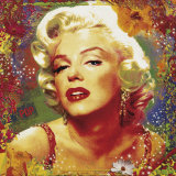 Marilyn II