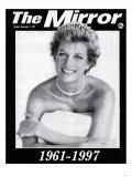 1961-1997