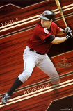 Houston Astros- Lance Berkman