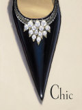 Chic Stiletto