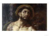 Martyrdom of St Ignatius of Antioch  Also Known as 'Il Cerano'