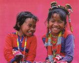 Tribu Kalagan  Phillipines