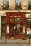 Chez Francois