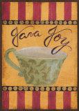 Java Joy