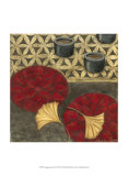 Lacquerware I