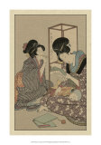 Women of Japan II