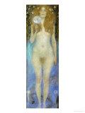 Nuda Veritas  Nude Veritas  1899