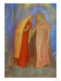 The Visitation