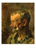 Vicomte Lepic  1882