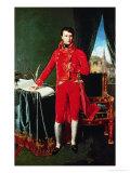 Napoleon I Bonaparte (1769-1821)