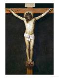 Crucifixion  1632