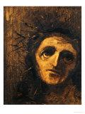 Christ  1880