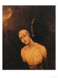 The Fallen Angel  1871