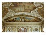 Dionysus-Altar  1884-1887