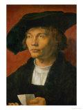 Bernhard Von Reesen  1521