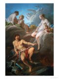 francois-boucher-venus-asks- ...