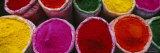 Various Powder Paints  Braj  Mathura  Uttar Pradesh  India