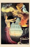 Durga  1905