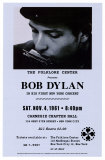 Bob Dylan  Carnegie Hall  1961