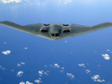 B-2 Spirit