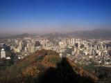 Seoul  South Korea  Korea