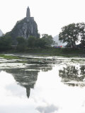 Guilin  Guangxi Province  China